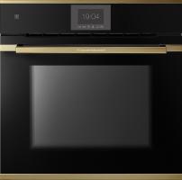 Küppersbusch Einbau-Backofen BP 6550.0 S4 Gold