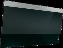 Küppersbusch Wand Dunstabzugshaube DW 8300.0 S