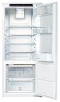 Küppersbusch Einbau-Kühlgerät IKEF 2680-0