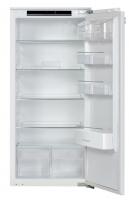 Küppersbusch Einbau-Kühlgerät IKE 2480-2