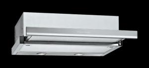 Küppersbusch Flachpaneel-Dunstabzugshaube EDIP 6400.1