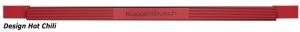 Küppersbusch Griff Design Hot Chili Zub.-Nr. 7508