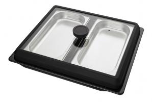 Küppersbusch Profession+ Cooking-Set Zub.-Nr. ZB 8030