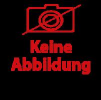 Küppersbusch Rahmenprofil Edelstahl Zub.-Nr. ZK 0600