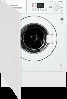 Küppersbusch Waschtrockner WT 6800.0 i