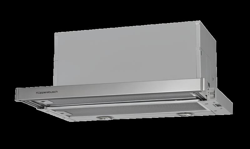 Küppersbusch flachpaneel dunstabzugshaube edip 9450.0 e