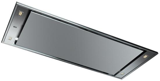 k ppersbusch einbau dunstabzugshaube edl 9750 1 e k ppersbusch shop mit einer gro en auswahl. Black Bedroom Furniture Sets. Home Design Ideas