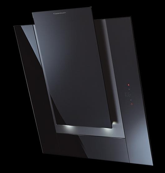 kamin und dunstabzug good schalter fa r komplett fur kamin siemens kaminofen with kamin und. Black Bedroom Furniture Sets. Home Design Ideas