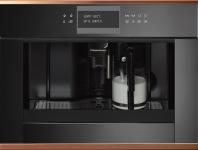 Küppersbusch Einbau-Kaffeevollautomat CKV 6550.0 S7 Copper