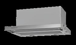 Küppersbusch Flachpaneel-Dunstabzugshaube EDIP 9450.0 E