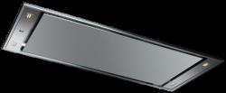 Küppersbusch Einbau-Dunstabzugshaube EDL 12750.1 E