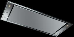 Küppersbusch Einbau-Dunstabzugshaube EDL 9750.1 E