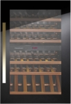 Küppersbusch Einbau-Weinklimaschrank EWK 880-0-2 Z Gold