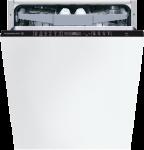 Küppersbusch Geschirrspüler G 6850.0 v vollintegrierbar