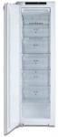 Küppersbusch Einbau-Gefriergerät ITE 2390-2