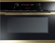 Küppersbusch Einbau-Dampfgarer EDG 6260.0 J4 Gold