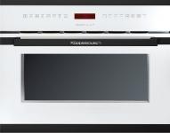 Küppersbusch Einbau-Dampfgarer EDG 6550.0 W5 Black Velvet