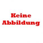 Küppersbusch Garbehälter, flach gelocht Zubehör-Nr. 1116