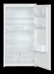 Küppersbusch Einbau-Kühlgerät IKE 1970-1