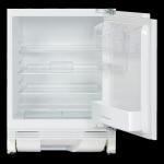 Küppersbusch Unterbau-Kühlgerät IKU 1690-1