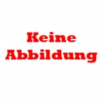 Küppersbusch Longlife-Kohlefilter Zubehör-Nr. 9010