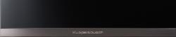 Küppersbusch Einbau-Wärmeschublade WS 6014.1 J2 Black Chrome