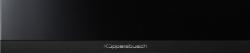 Küppersbusch Einbau-Wärmeschublade WS 6014.1 J5 Black Velvet