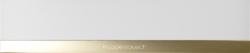 Küppersbusch Einbau-Wärmeschublade WS 6014.1 W4 Design Gold