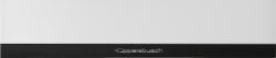 Küppersbusch Einbau-Wärmeschublade WS 6014.1 W5 Black Velvet
