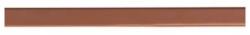 Küppersbusch Design-Kit Copper Zub.-Nr. DK 9017