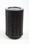 Küppersbusch PlasmaMade Filter Zub.-Nr. ZD 8000