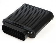 Küppersbusch PlasmaMade Filter Zub.-Nr. ZD 8001