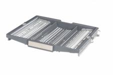 Küppersbusch multiflex-Premiumschublade I - Zubehör-Nr. 1251