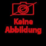 Küppersbusch Fensterkontaktschalter-Funksystem Zub.-Nr. ZK 8002