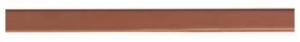 Küppersbusch Designleiste Copper Zub.-Nr. DK 3807