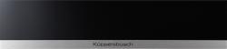 Küppersbusch Vakuumier-Schublade CSV 6800.0 ohne Glasfront