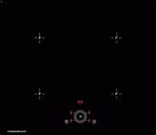Küppersbusch Induktions-Kochfeld KI 6330.0 SR