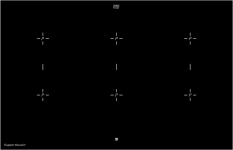 Küppersbusch Induktions-Kochfeld KI 8820.0 SR schwarz, rahmenlos