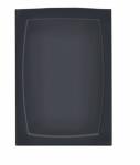 Küppersbusch Grillplatte Zubehör-Nr. 4710