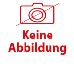 Küppersbusch Kohlefilter Zub.-Nr. ZD 1005